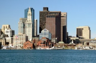 13112789-downtown-boston-massachusetts-skyline
