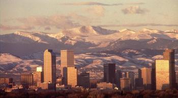 DenverColorado_0
