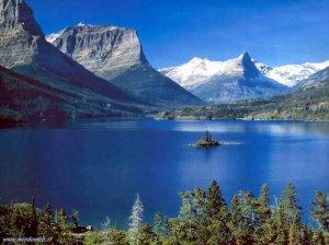 foto_montana_005_glacier_national_park