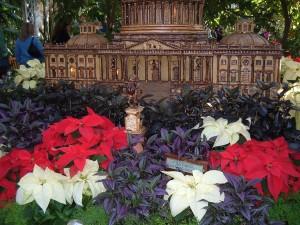 botanic christmas 2011 030
