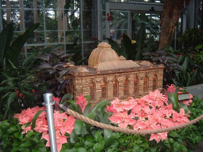 Botanic Gardens 12-25-2009 020