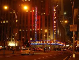 20070201_nyc_radio_city_music_hall