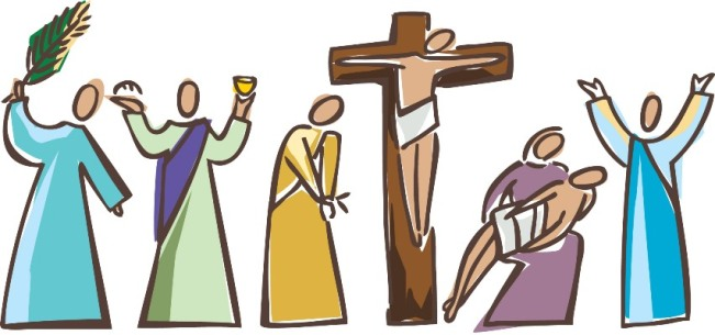 Holy-Week-for-slider