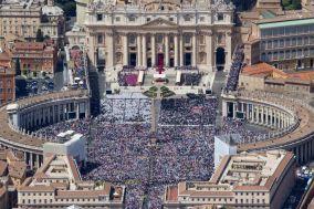 l43-vaticano-120529163005_big