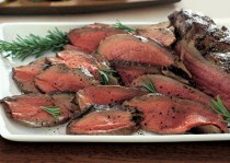 mare_grilled_leg_of_lamb_with_spiced_mustard_and_rosemary_h