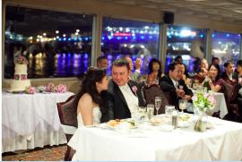 melinda-and-brian-dandy-dinner-boat-wedding-6