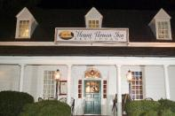 mount-vernon-inn-restaurant