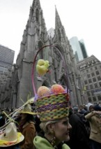 pasqua-2007-new-york-2