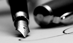 penna_stilografica