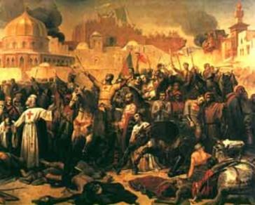 siege-jerusalem