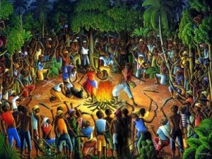 Slave-Rebellion-Haiti
