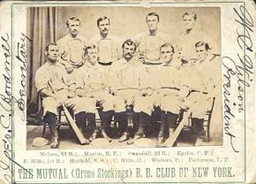 1870_ny_mutual