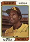 1974-dave-winfield-signed-rookie-card-3