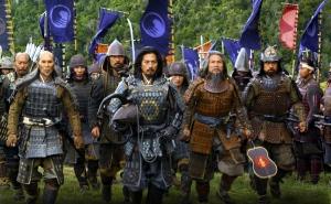 32416_poslednij-samuraj_or_the-last-samurai_1280x1024_(www.GdeFon.ru)