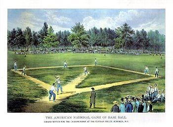 350px-Baseball1866