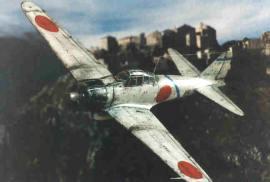 A6M2Sak 01 P650