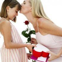 Festa-della-mamma-data-e-origini