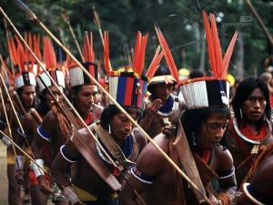 indios_tupi-guaranis