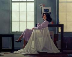 Jack-Vettriano-Winter-Light-and-Lavender-66131