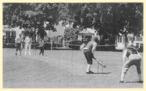 old_fashioned_cricket_8