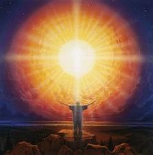 spiritualit_