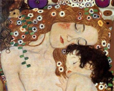 Storia-festa-della-mamma