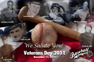 veterans_day_baseball_salute_600