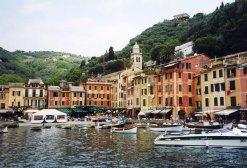 201302141902233555_Portofino