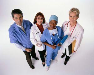 american hospital doha qatar doctors