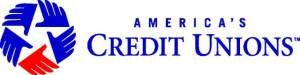AmericasCreditUnions