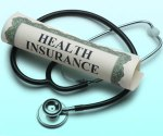 different-types-of-health-insurance