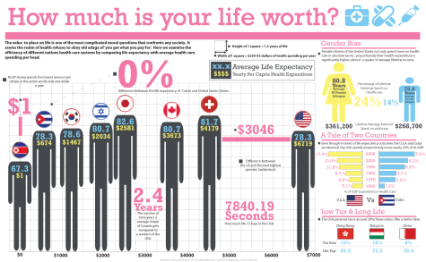 how-much-is-your-life-worth_50290d058fa85