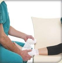 orthopaedic_surgery