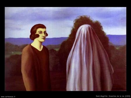 rene_magritte_028_invention_de_la_vie_1928