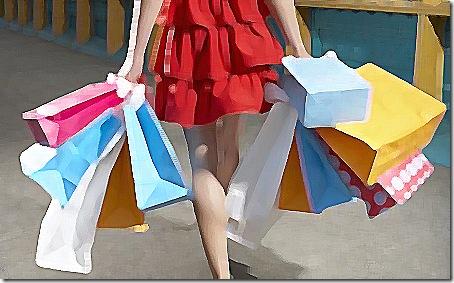 shoppingaddiction_thumb