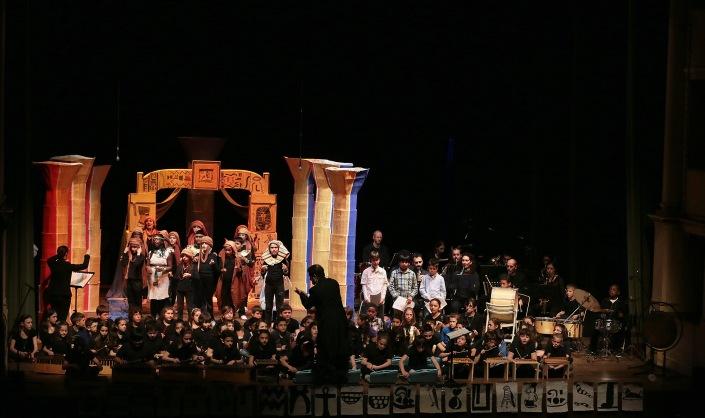2013-Opera-Aperta-AIDA_Teatro-Ristori_foto-Ennevi-1