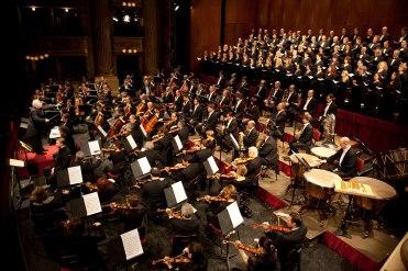 coro-del-teatro-alla-scala-coro-del-teatro-alla-scala-orchestra-e-coro-scala-533038m