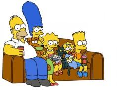 Famiglia-Simpson-586x450