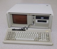 IBM-portable-PC-01-300x262