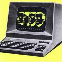 Kraftwerk-Computerwelt-1