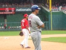 Mets July 28, 2013 136