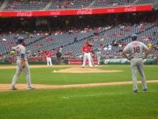 Mets July 28, 2013 142