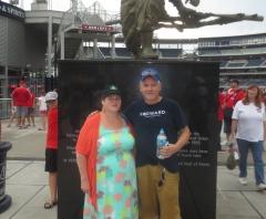 Mets July 28, 2013 150-2