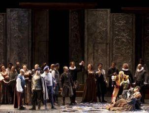 Opera-Differenza-tra-opera-e-operetta