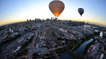 153435-hot-air-balloon-ride-over-melbourne