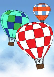 275px-Hot_air_balloon-Intro