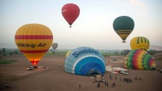 art-Hot-Air-Balloons-Luxor-620x349