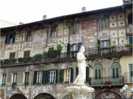 6154888-Casa_Mazzanti_Verona