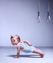 bambini-sport