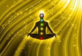 corsi-yoga-vicenza